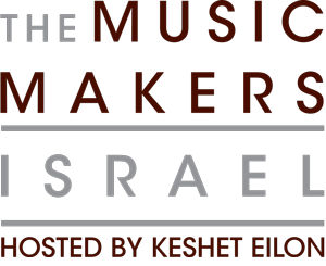 The Music Makers Festival Israel